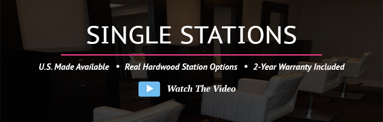 Single Stations